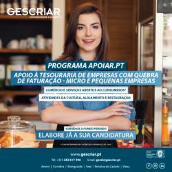 Gescriar_Apoiar.pt