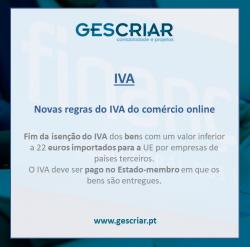 iva e-commerce